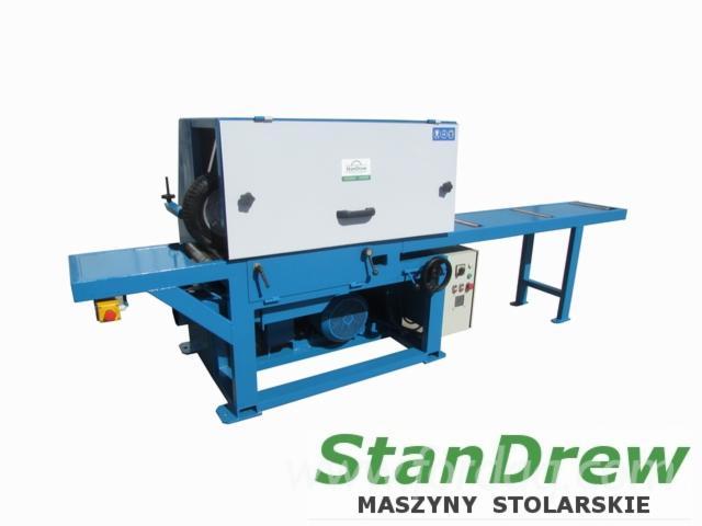 Gebraucht-Madrew-DCKWW-10-2000-Doppel--Und-Mehrfach--Abl%C3%A4ngkreiss%C3%A4gen-Zu-Verkaufen