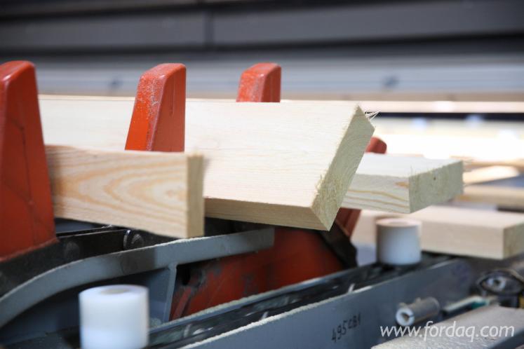 KD-Pine-Sawn-Timber