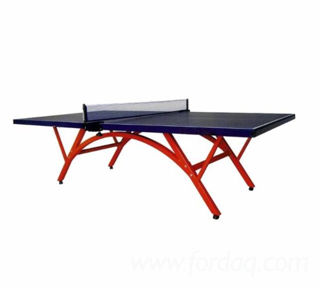 Outdoor-Ping-Pong-Tables