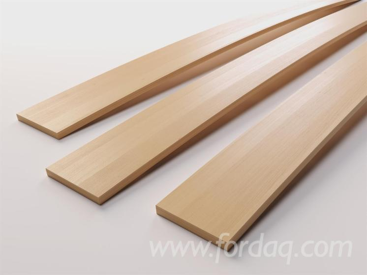 Birch-Bed-Slats-For-Sale