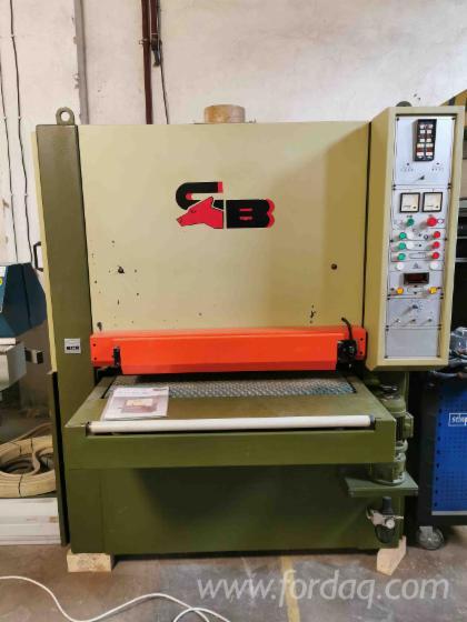 Widebelt-Sanding-Machine-CB-2N-RRT