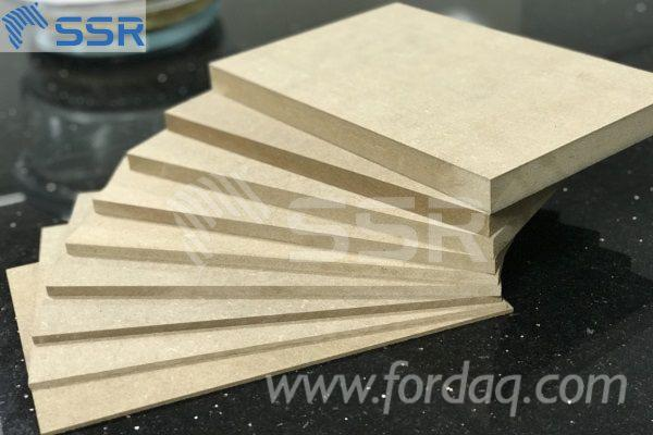 MDF-Boards-From-Vietnam