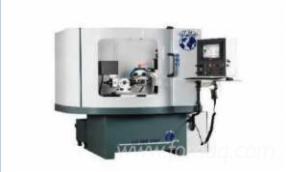 4-Axes-CNC-Tool---Cutter-Grinder-Utma-model
