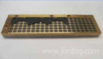 Special-Magnet-for-Carbide