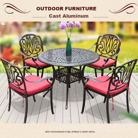 Outdoor--Dining-Chair-Set-Cast