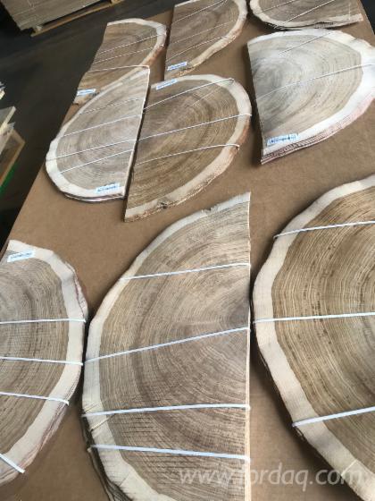 Oak-Natural-Veneer