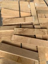 null - Oak Elements FSC, 50-110 mm