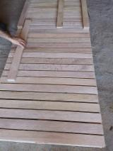 null - kingway need short oak edged planed timber;20mm
