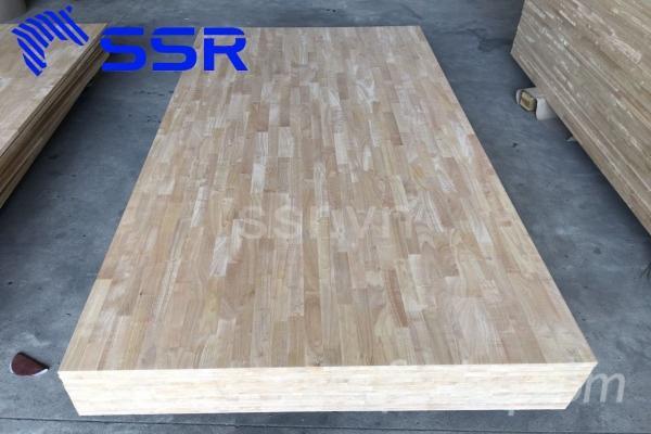 Rubberwood-Finger-Jointed-Board--Panel