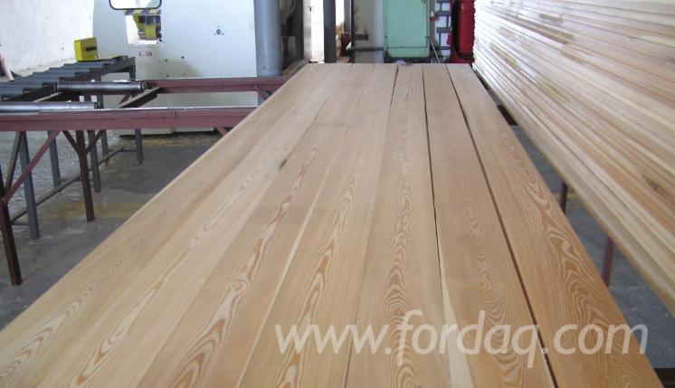 Siberian-Larch-KD18--grade-1-3-and