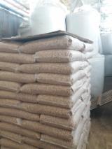 null - Comprar Agripellets (pellets De Resíduos Agrícolas) Pinus - Sequóia Vermelha Lviv Ucrânia