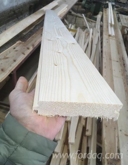 %C3%87am---Redwood--Ladin---Whitewood