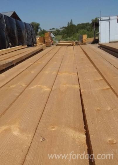 Pine--Spruce-Edged-Planks