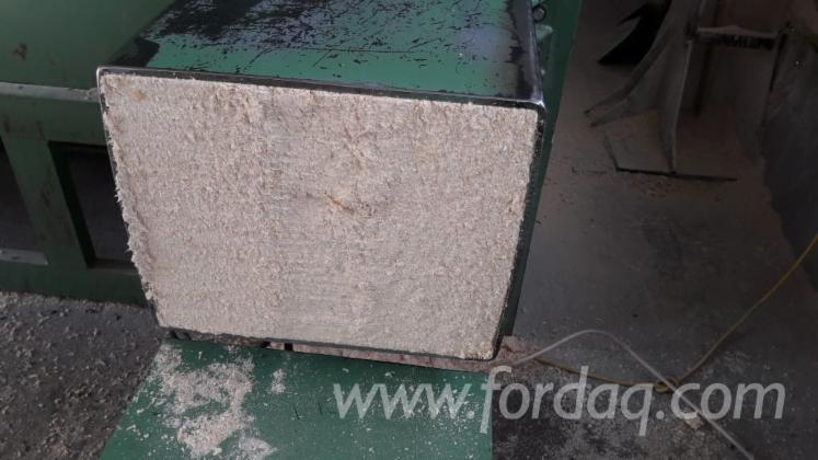 Vender-Lascas-Abeto---Whitewood-FSC-Vologda
