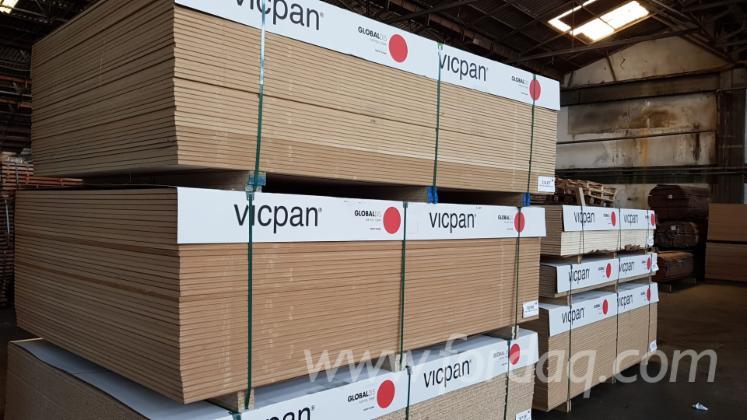 Selling-Birch-Plywood