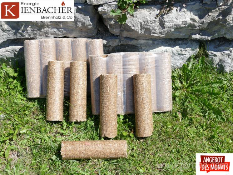 Ach%C3%A8te-Briquettes-Bois-Sapin---Pin---Bois-Rouge