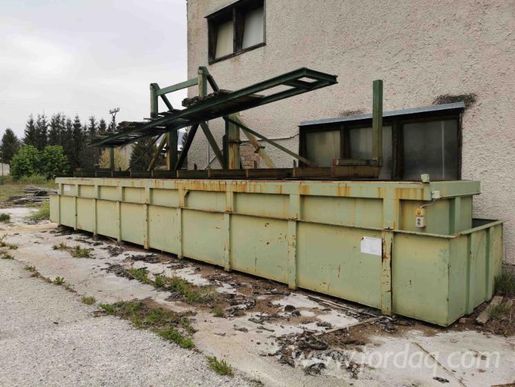 Vend-Autoclave-VYVOS-12