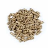 null - Oak Wood Pellets, 6-8 mm Diameter