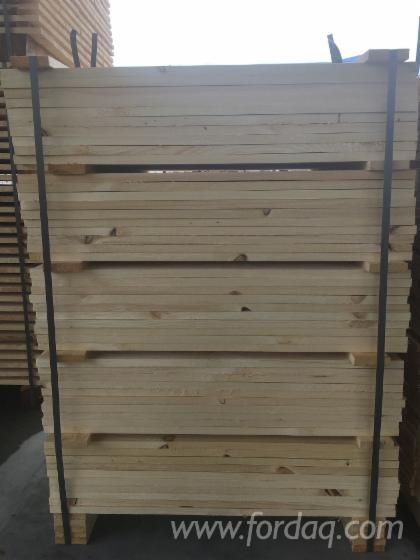Vender-Embalagens-de-madeira-Pinus---Sequ%C3%B3ia-Vermelha-Transporte-Seco-%28KD-18-20-%29