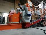 null - Presa (Za Pelet) GCM GCM-PRS/630 Nova Italija