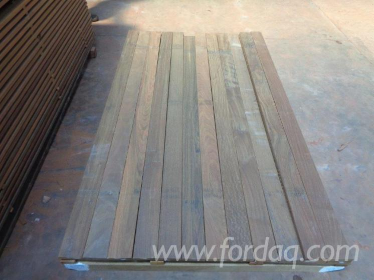 We-Offer-Ipe-Decking