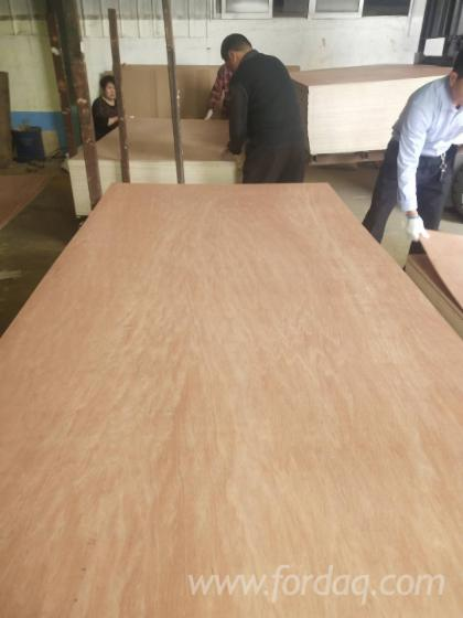 Lauan-Poplar-Natural-Plywood