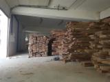 null - Teak Wood, Quality B