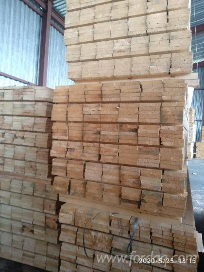 Air-Dry-Spruce-Packaging-Lumber