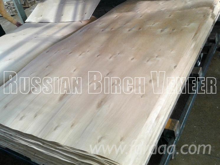 Birch-Core-Veneer-1-2-2-5-mm