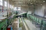 null - Vend Scierie Belarus