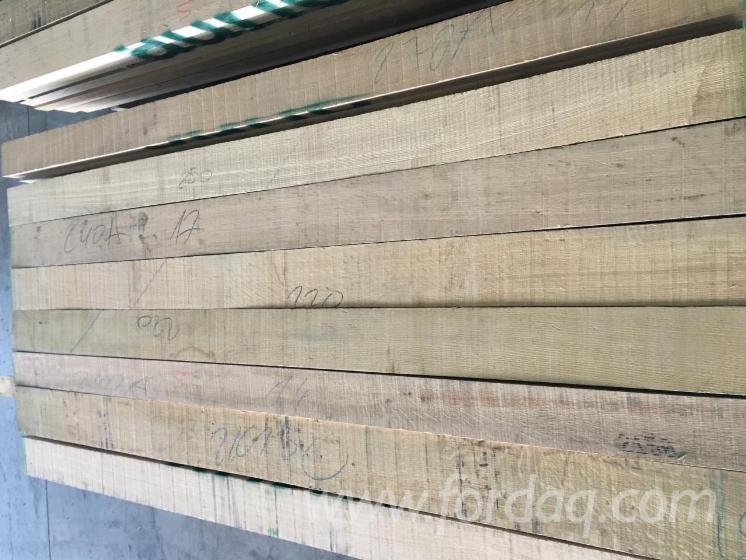 Vindem-Cherestea-Tivit%C4%83-Stejar-21--27--30--33--40--52--65--80--105-mm