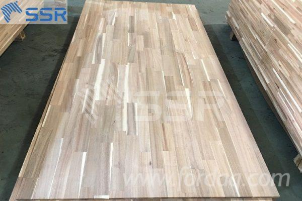 Acacia-Solid-Wood-Panel---Finger-Joint-Laminated