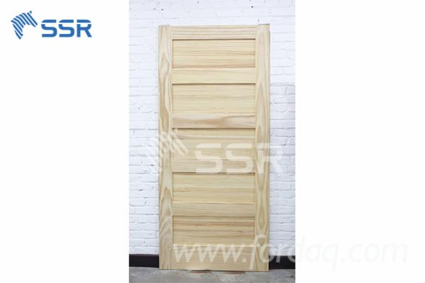 Componentes-Para-Puertas-Pino