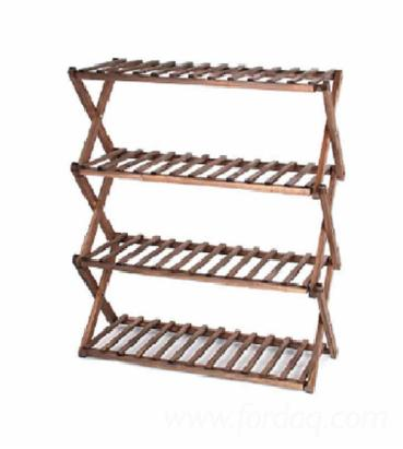 Acacia-Shoe-Rack-%28Design