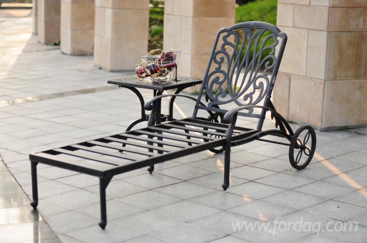 Vender-Espregui%C3%A7adeiras-De-Jardim-Design-De-M%C3%B3veis