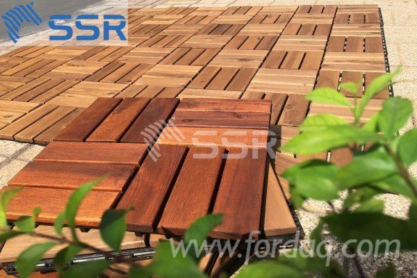 FSC-Acacia-Deck-Tiles-From-Vietnam