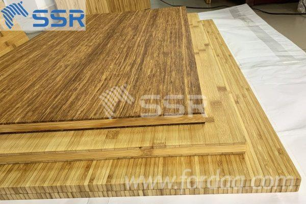 Bamboo-Plywood-For-Kitchen-Countertop
