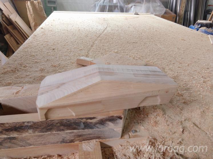 Buying-Acacia--Beech-Wooden