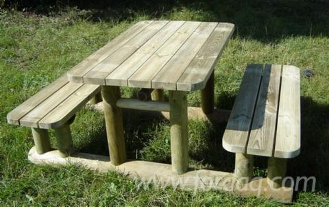 Pine-Garden-Sets-%28Traditional