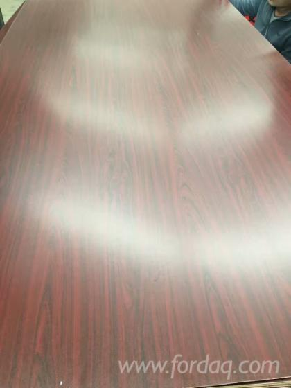 Poplar-Melamine-Faced-Plywood