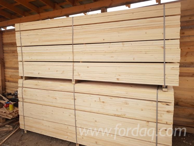 Vender-Pinus---Sequ%C3%B3ia-Vermelha-16-19--30-40-mm