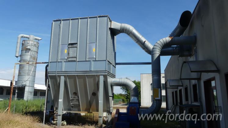 Filtre-Sistemi-MION---MOSOLE-Kullan%C4%B1lm%C4%B1%C5%9F