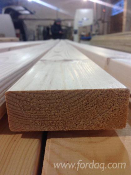 Sosna-Zwyczajna---Redwood--%C5%9Awierk---Whitewood--FSC
