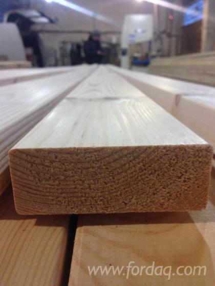 Spruce---Pine---Scots-Pine-Exterior-Decking-FSC-Decking-%28E4E%29-from-Russia