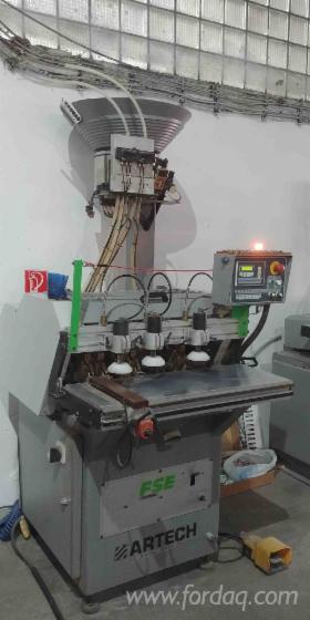 Drilling-Machine-with-Inserting-Biesse-Artech-Polymac-FS-E