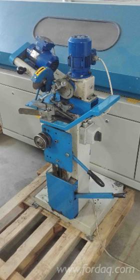 Sharpening-Machine-Walter-OPT---1-2-Polovna