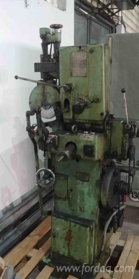 Sharpening-Machine-Stankoimport-TCPA-6-Polovna
