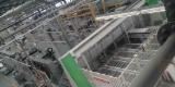 null - Linija Za Proizvodnju Nameštaja Biesse Comil Insider KT2 KTC KT2Z IT2G Line Polovna Slovačka