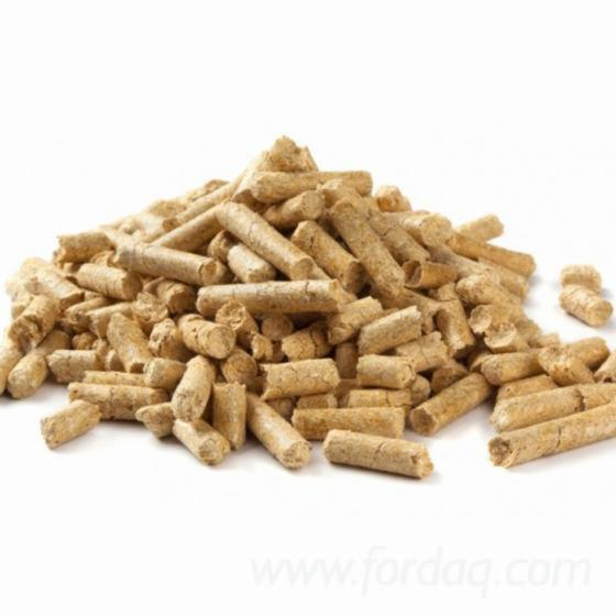 Wooden-Pellets-in-Bulk---SBP--FSC