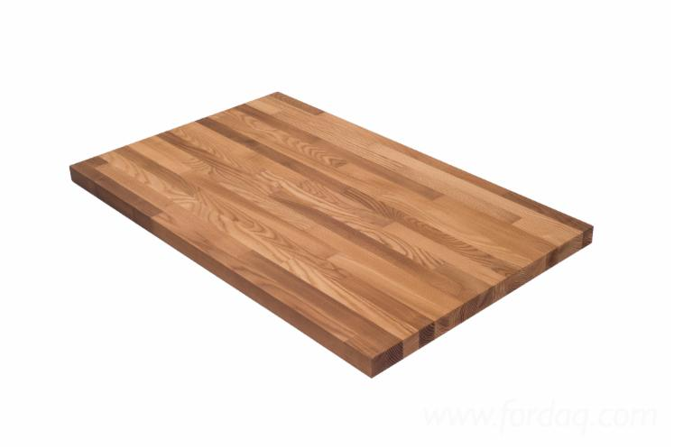 Avrupa-Sert-A%C4%9Fa%C3%A7--Solid-Wood--Di%C5%9Fbudak-